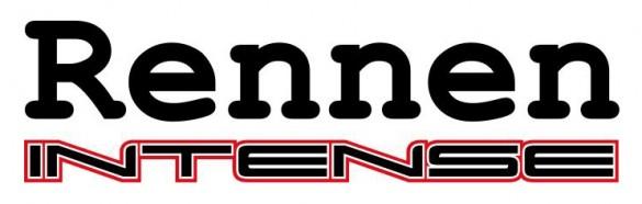 rennen_intense_logo-585x186
