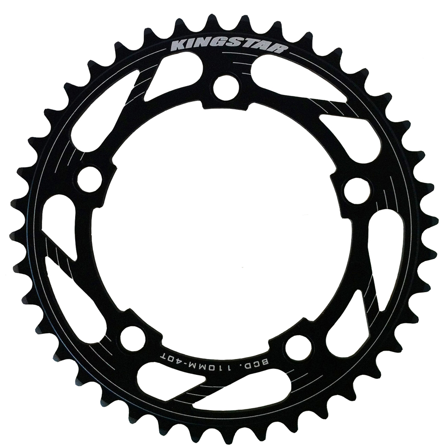 KINGSTAR_5_CHAINRING_BLACK