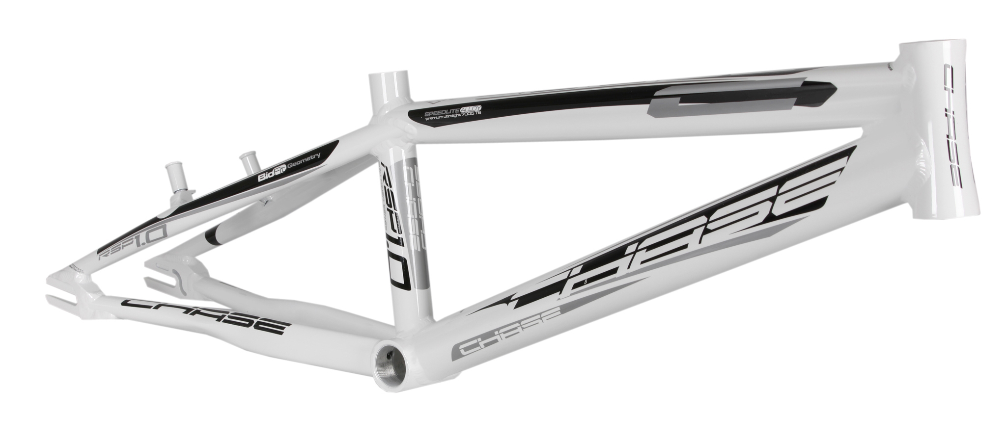 81382-chase-bicycles-cadre-rsp-pro-blanc-2012