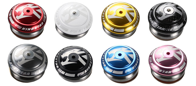 KINGSTAR_INTEGRATED_ALL_COLOR645