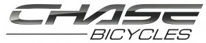 chase-bicycles-logo-reflect