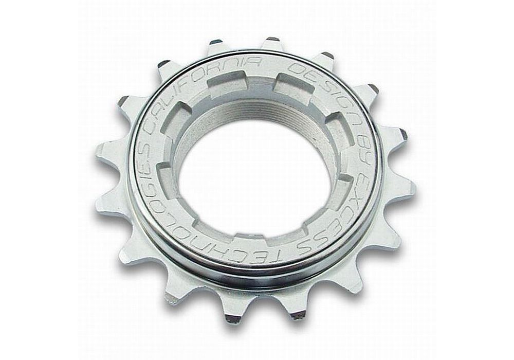 excess-freewheel-chromed-3-32-3-pawls-20t