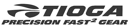 Tioga_Precision_logo