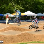 Connor Fields once again on the podium – USA BMX Race Report – Rockford