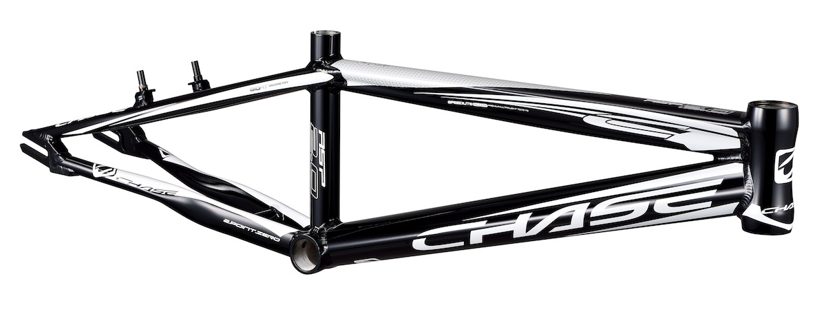 2014 Chase RSP 2.0 Frame are in stock now!