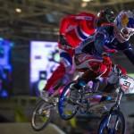 Chase BMX UCI BMX SX #1 Edit – Manchester, UK