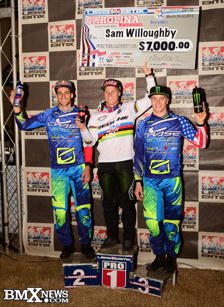podium-03-21-15-DSC_4747