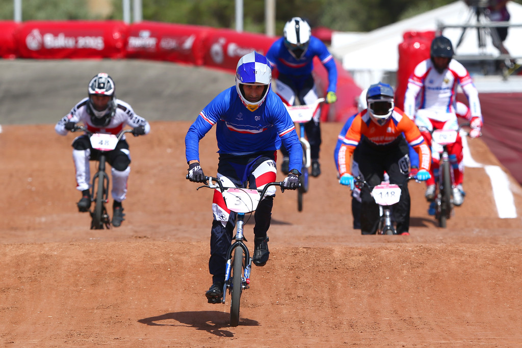 BMX+Cycling+Day+16+Baku+2015+1st+European+7wBtu8I-LvSx