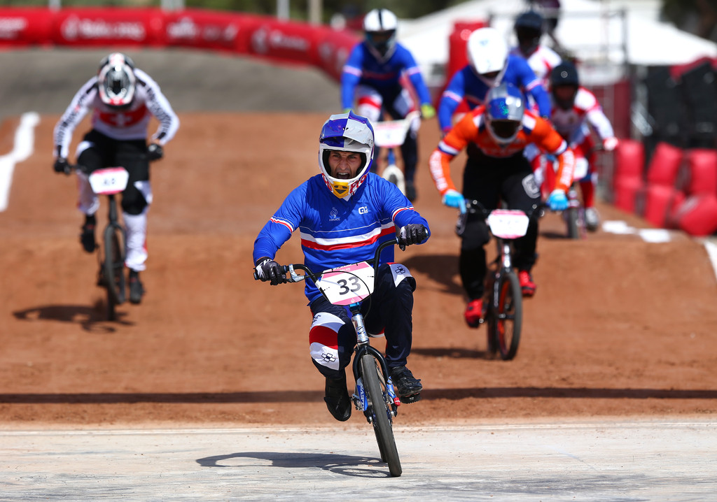 BMX+Cycling+Day+16+Baku+2015+1st+European+jQ8qV3PSZZYx