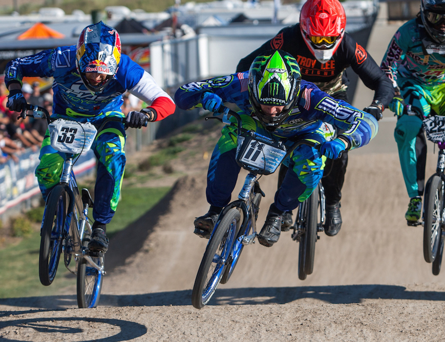 Chase Race Report – Great Salt Lake Nationals – South Jordan, Utah