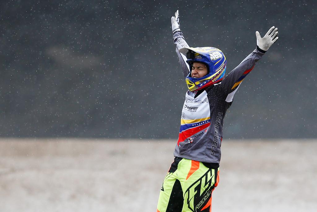 Stefany+Hernandez+UCI+BMX+World+Championships+USwjtJ4Nghrx