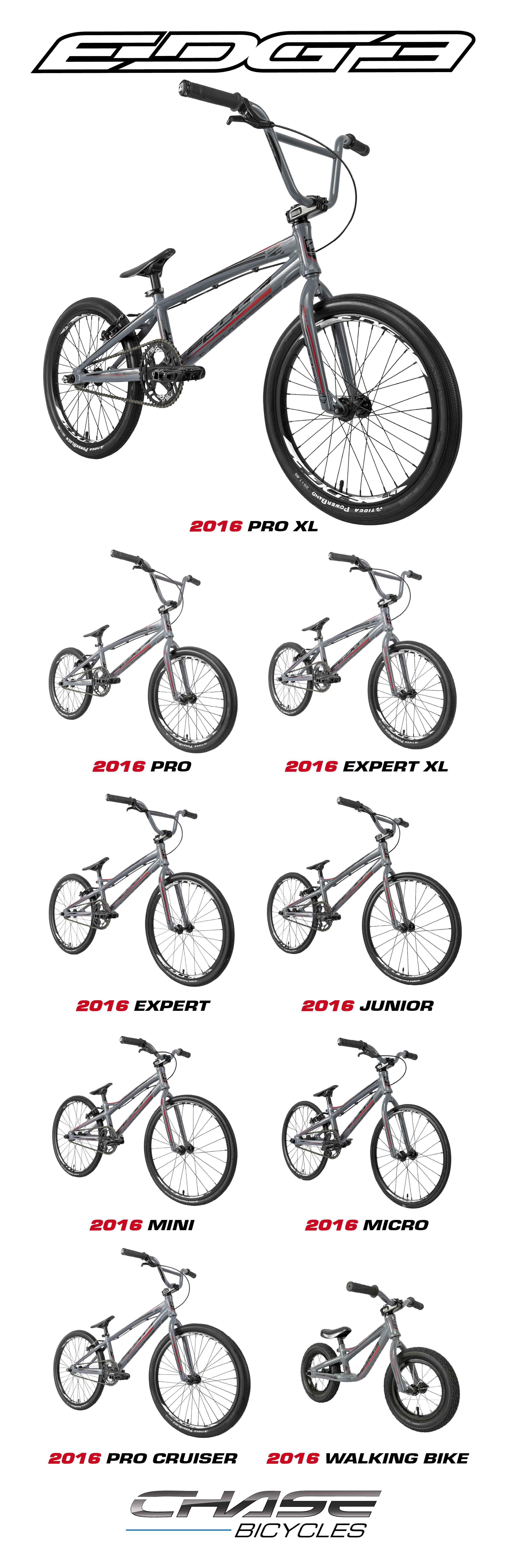 chase-edge-bikes