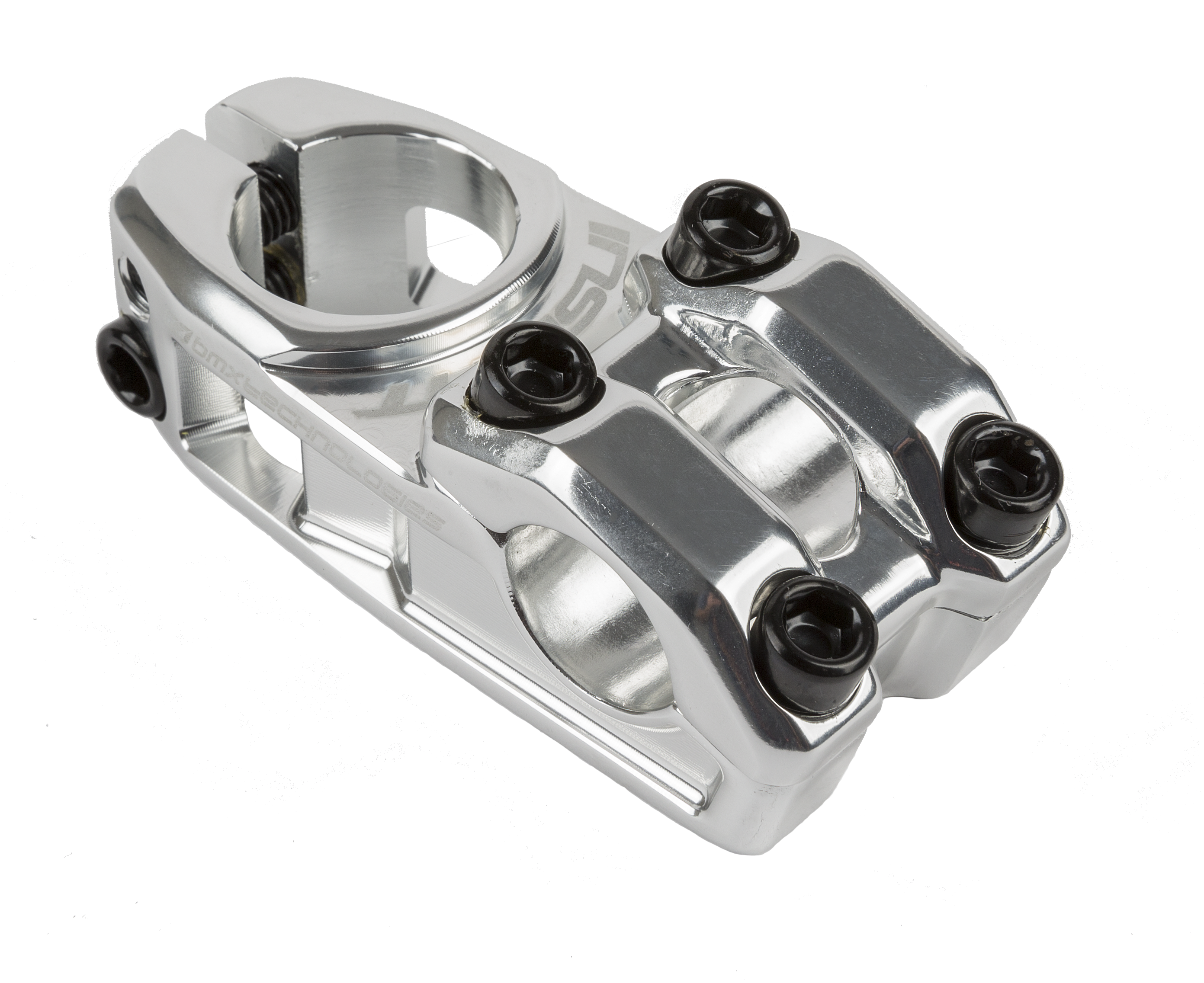 All new Insight Bar Clench Stem now in stock