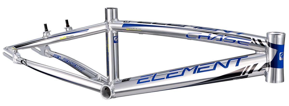 2016 Chase Element Frames now is stock!