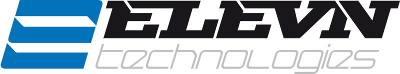 elevn_logo