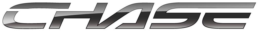 chase-reflet-logo