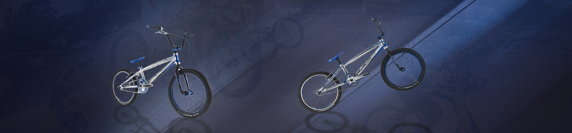 Win A $1000 Chase BMX Bike at Linktops.com