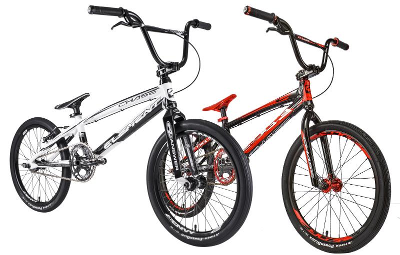 Brands – BMX RACING GROUP